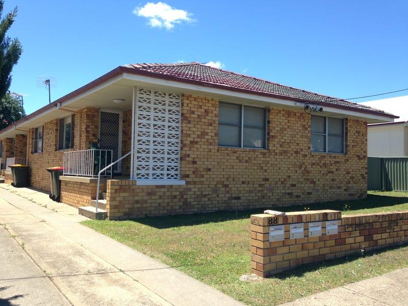 2/88 Denison Street, Tamworth, NSW 2340