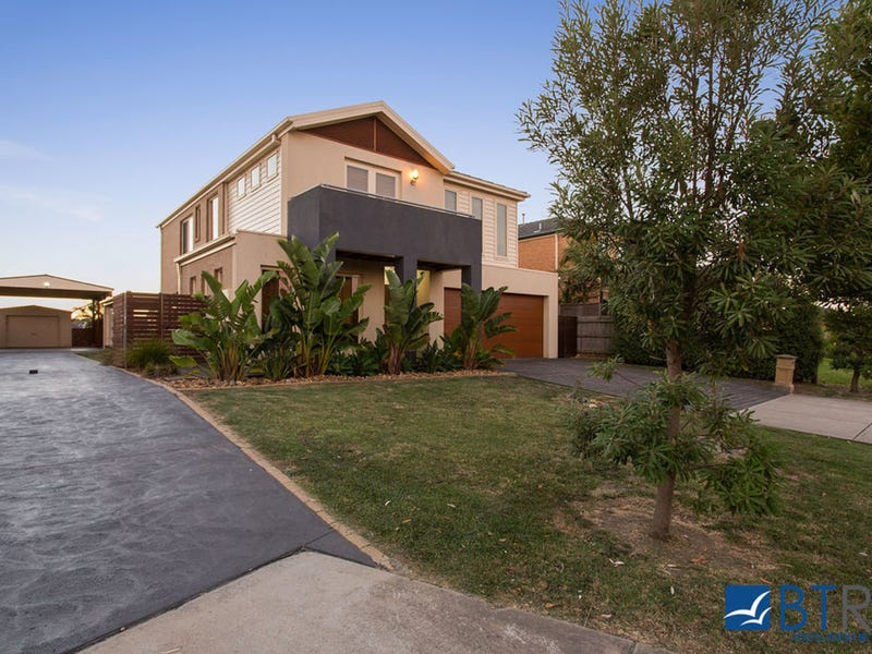 30 Warranqite Crescent, Hastings, Vic 3915