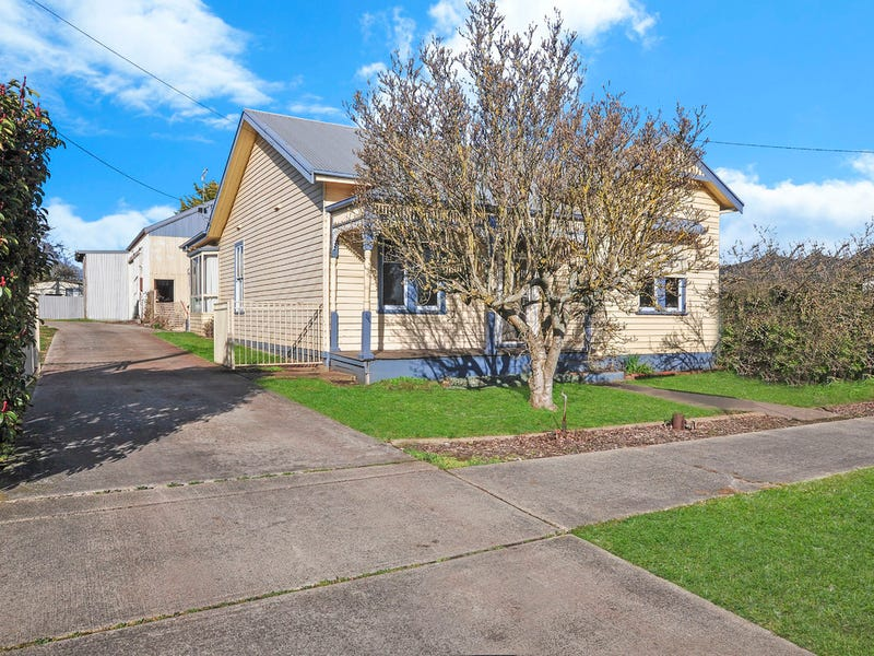 17 Grey Street, Terang, Vic 3264
