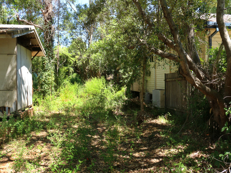 38 Stanley Street, Blacktown, NSW 2148
