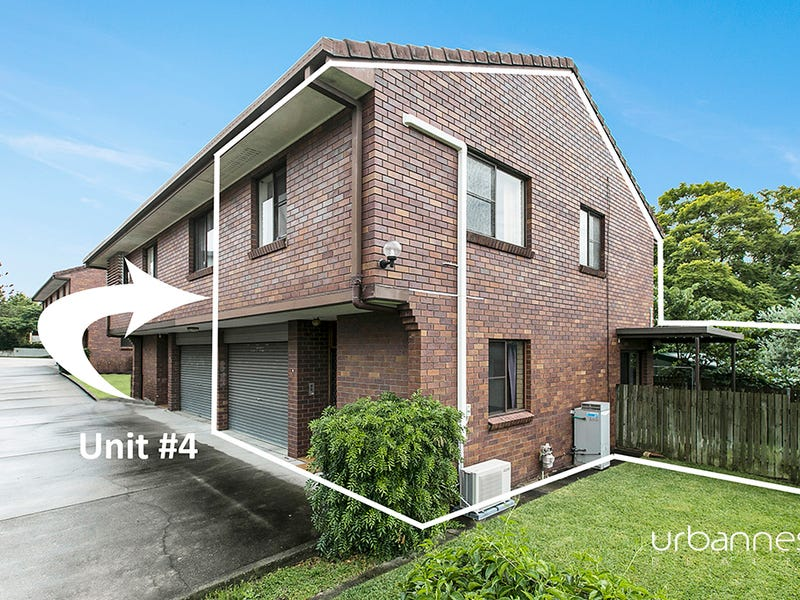 Address available on request, Wavell Heights, Qld 4012