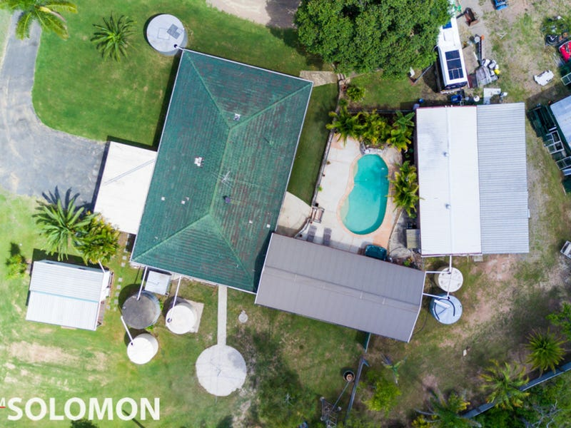 Address available on request, North Maclean, Qld 4280