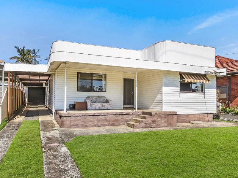 41 Gascoigne Road, Birrong, NSW 2143