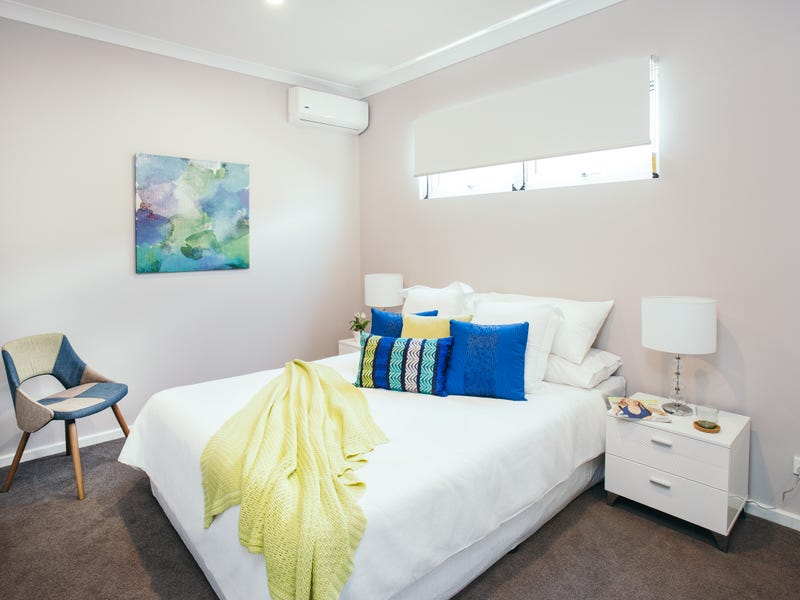 Unit (5) 326 Rockingham Road, Spearwood