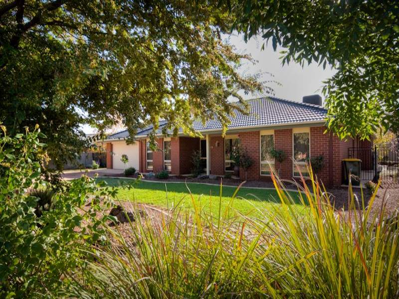 13 Stockmans Drive, Irymple, Vic 3498