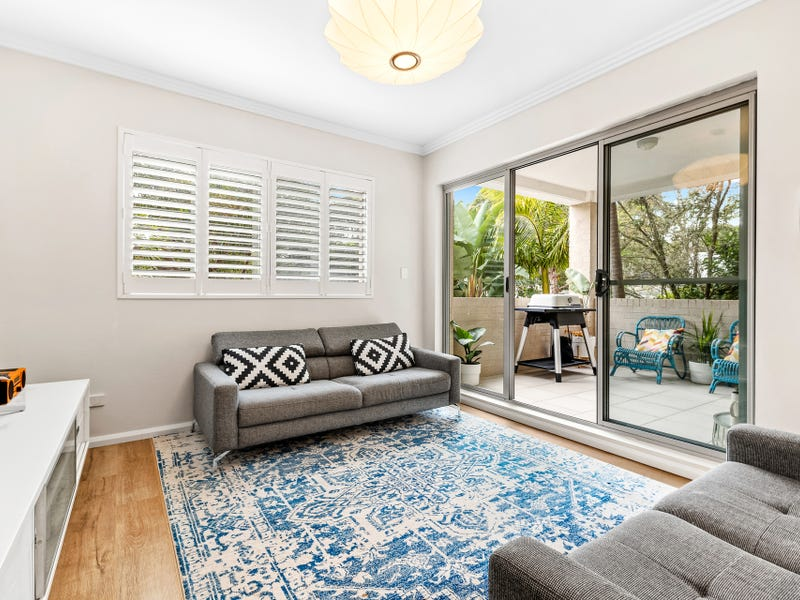 9/59-61 Pacific Parade, Dee Why, NSW 2099