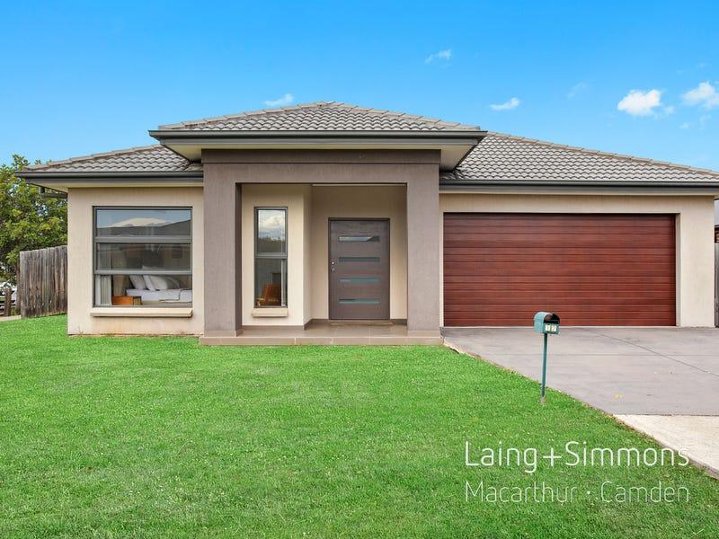 12 Argent Street, Spring Farm, NSW 2570