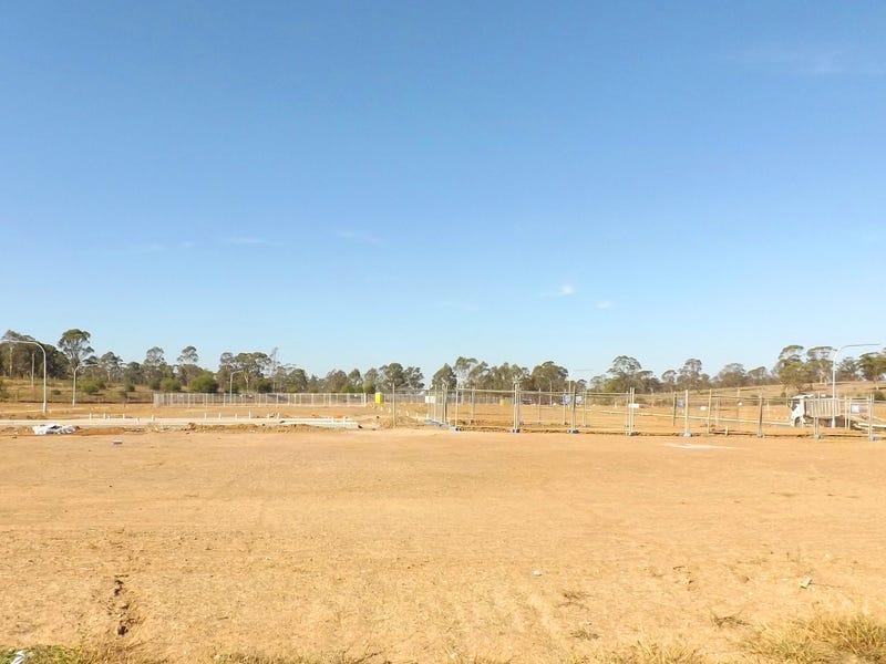 12 Firewheel Circuit, Gregory Hills