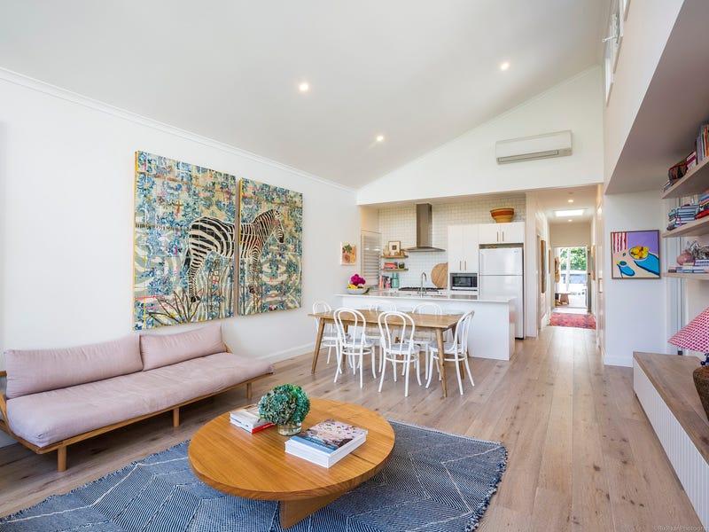 22 Kingsley Street, Byron Bay, NSW 2481