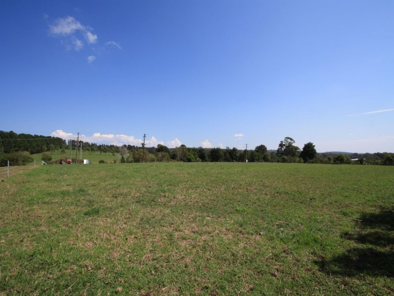 215 Fergusson Rd, Lakesland, NSW 2572