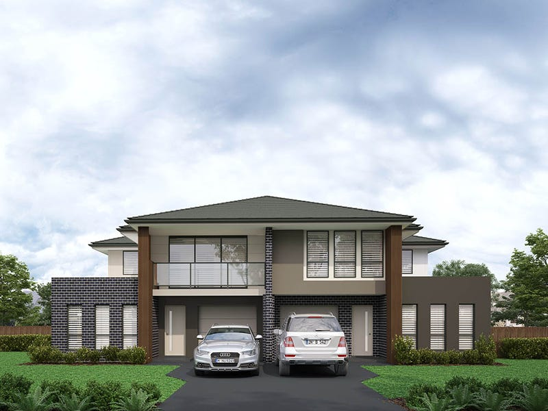 Lot 6303 Bodalla Street, Tullimbar, NSW 2527
