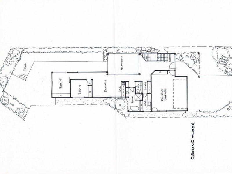 29 Quandeine St, Stafford, Qld 4053
