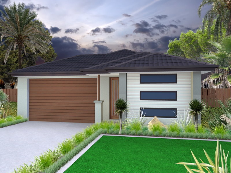 Lot 583 Mirima Court, Woodlands, Qld 4343