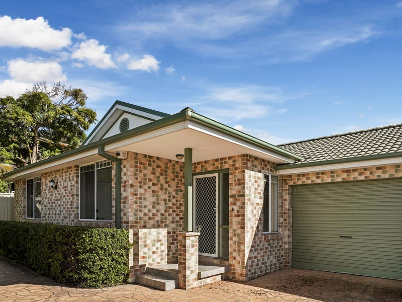3/3-5 Koonah Avenue, Blue Bay, NSW 2261