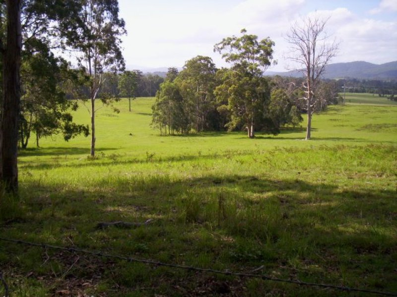 Lot 59 Fletchers Road, Rollands Plains, NSW 2441