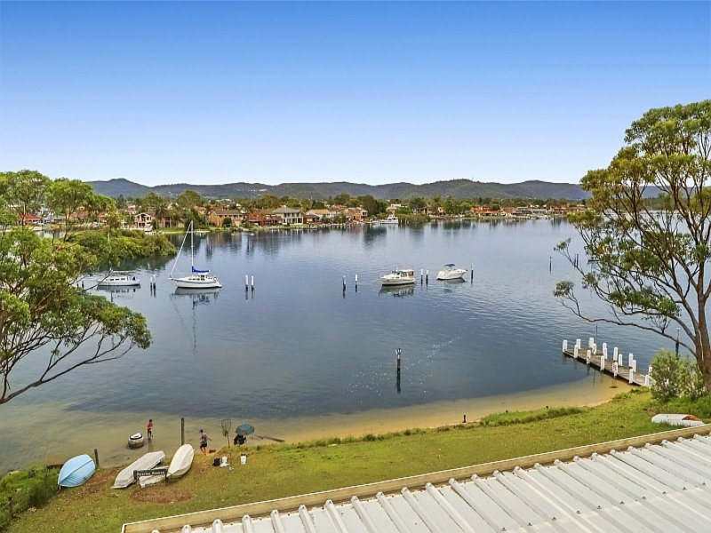 5/31 Empire Bay Drive, Daleys Point, NSW 2257