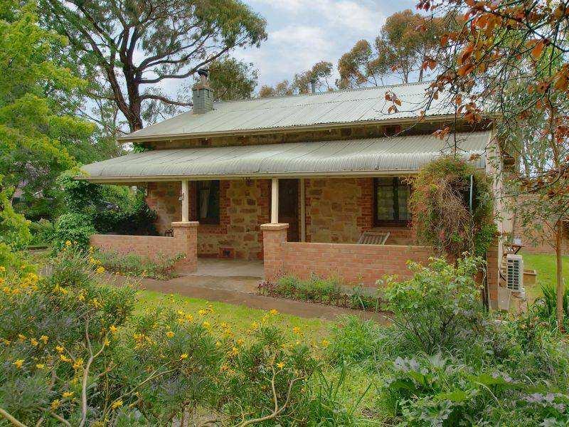 Lot 1 Banksia Road, Oakbank, SA 5243