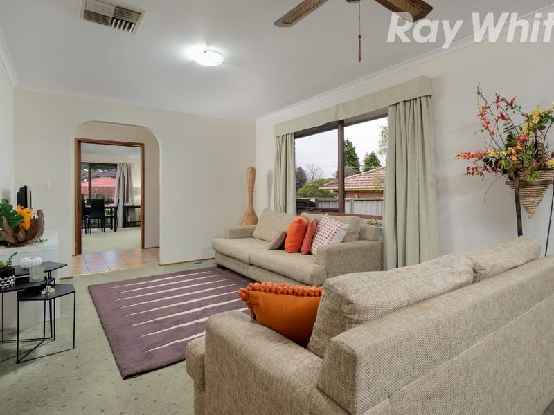 10 Merryn Close, Bundoora, Vic 3083
