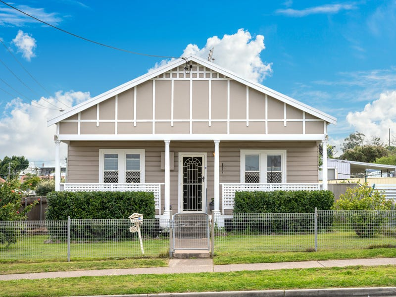 66 South Street, Telarah, NSW 2320
