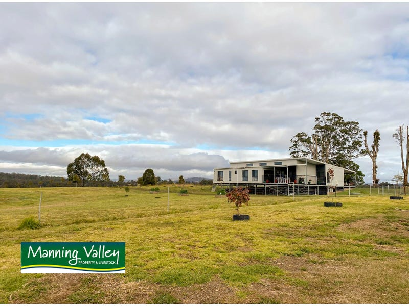 265 Khatabundah Road, Wingham, NSW 2429