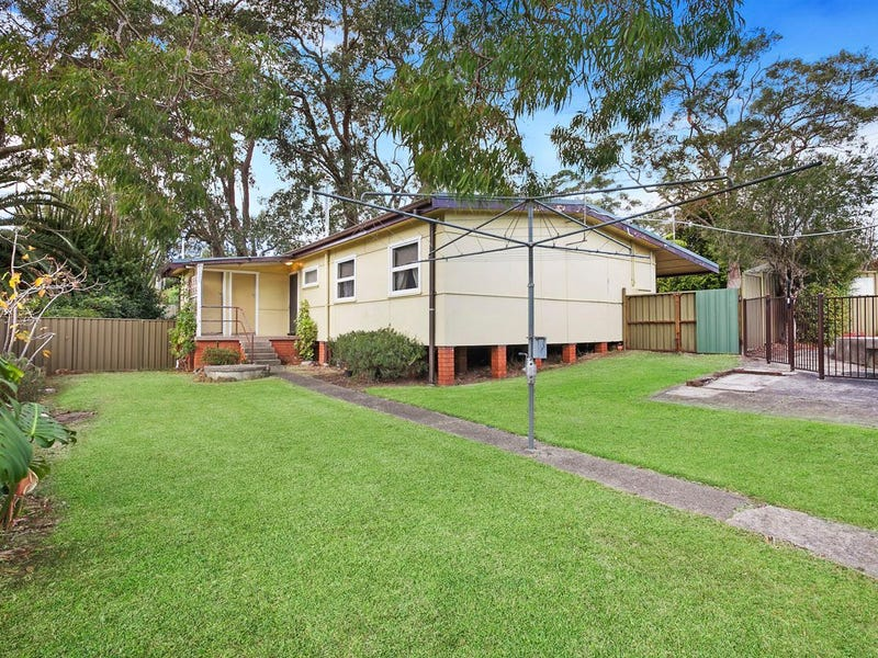1303 Princes Highway, Heathcote, NSW 2233