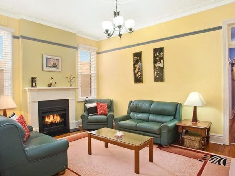 12 Mitchell Street, Naremburn, NSW 2065