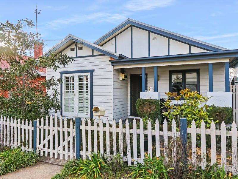 29 Shepherd Street, Goulburn, NSW 2580