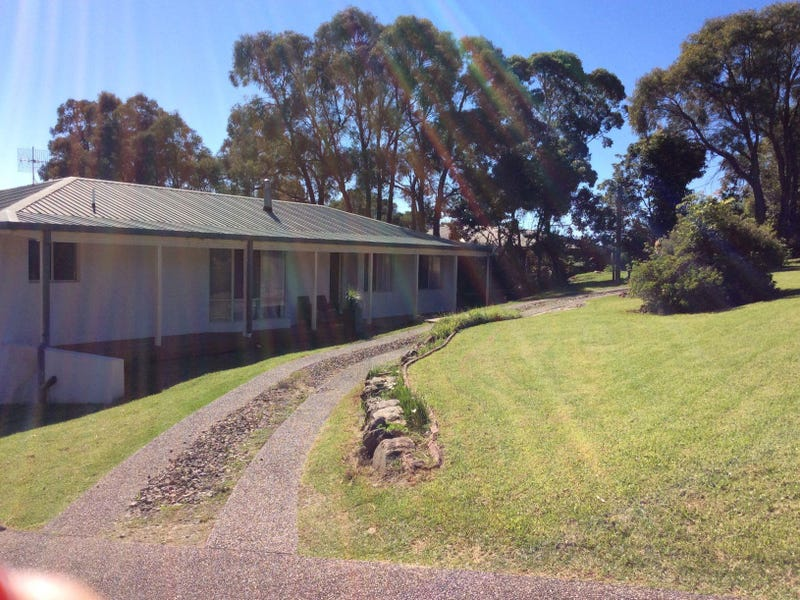 21 - 23  Northview  Avenue, South Pambula, NSW 2549