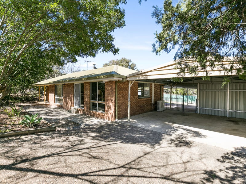 48 Shanahan Parade, Redbank Plains, Qld 4301