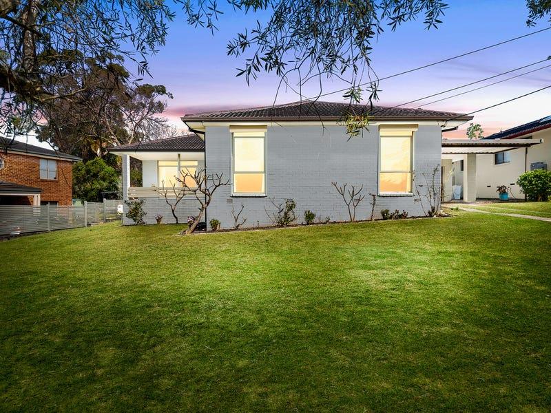 5 Tomah Street, St Ives, NSW 2075
