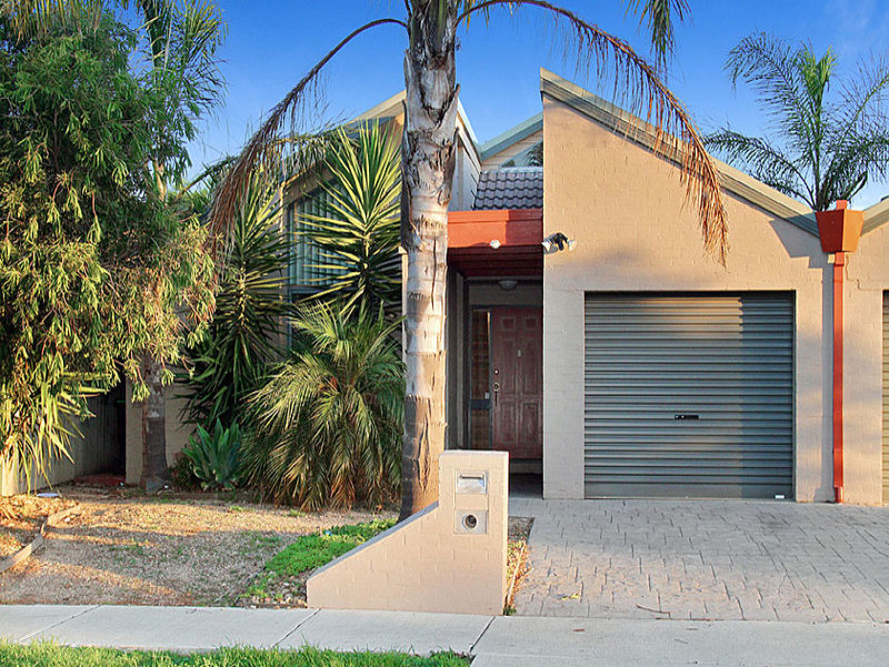 1/79 Lady Nelson Way, Keilor Downs, Vic 3038