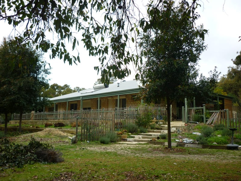 218 Blue Plains Road, Chittering, WA 6084