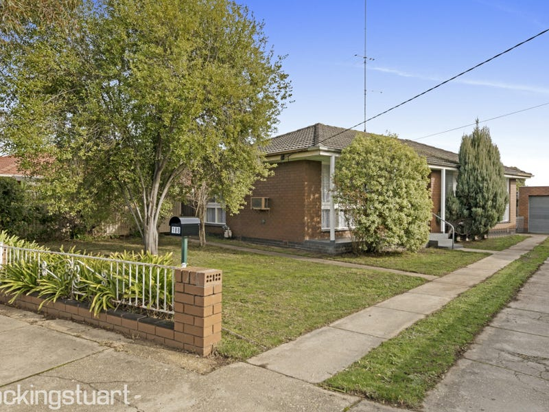 188 Spencer Street, Sebastopol, Vic 3356
