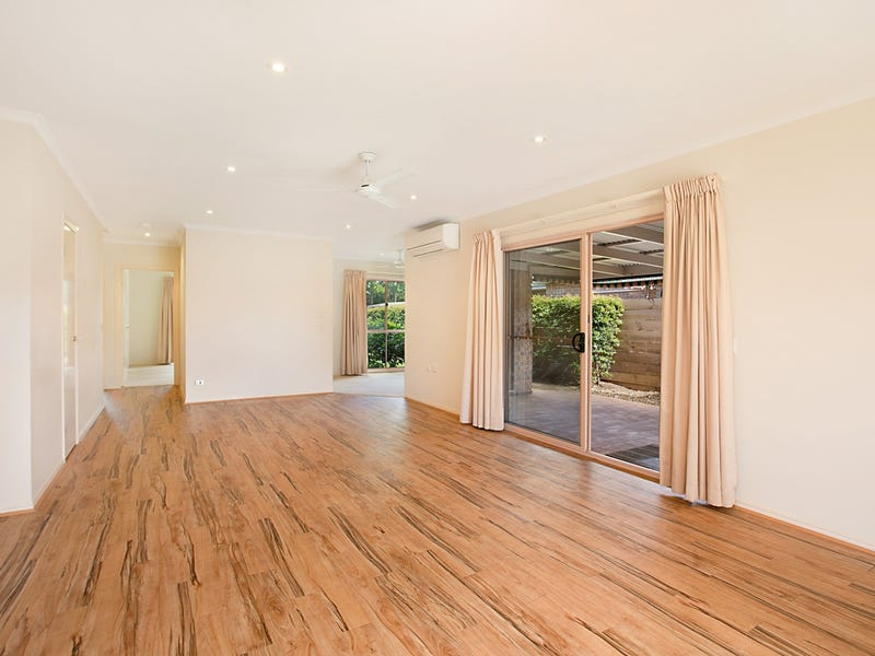 40/57-59 Leisure Drive, Banora Point, NSW 2486