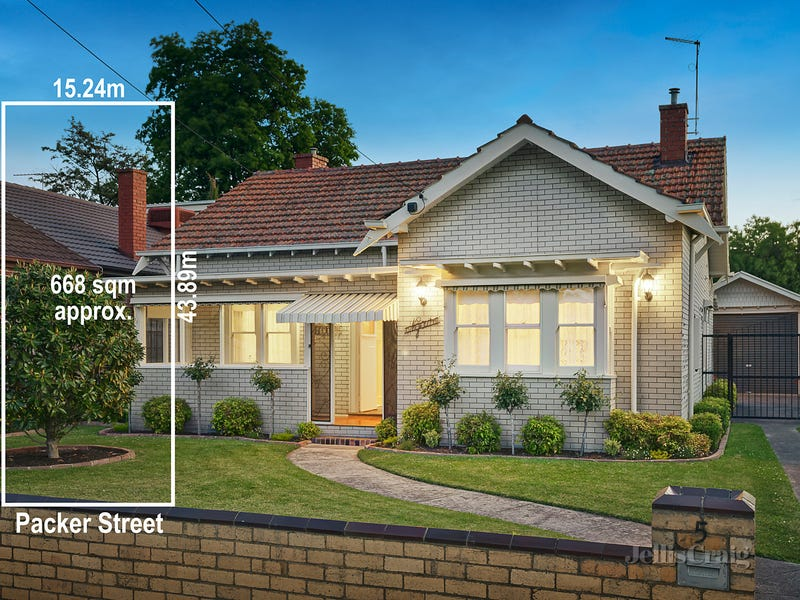 5 Packer Street, Murrumbeena, Vic 3163