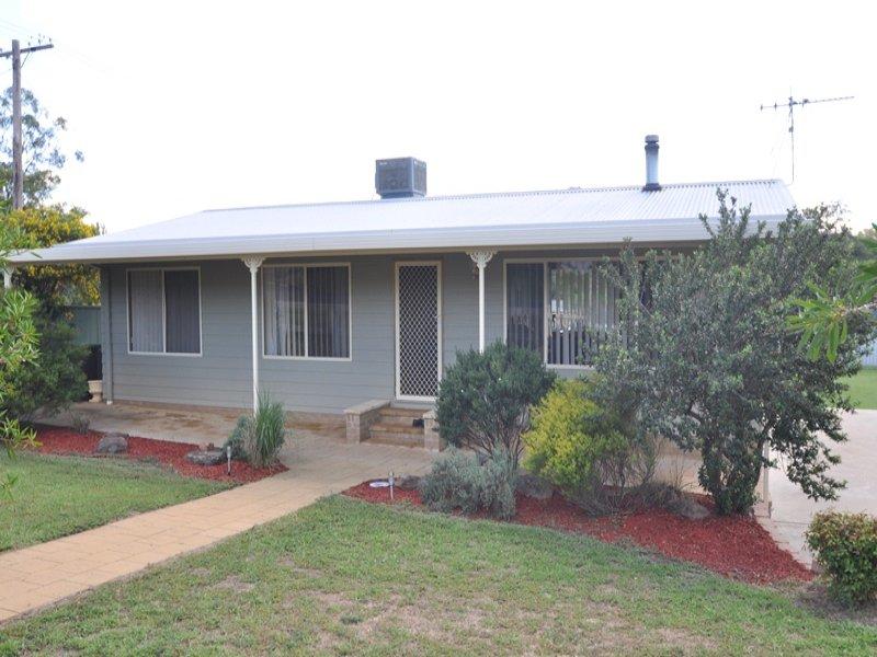 74-76 Jennings Street, Geurie, NSW 2818