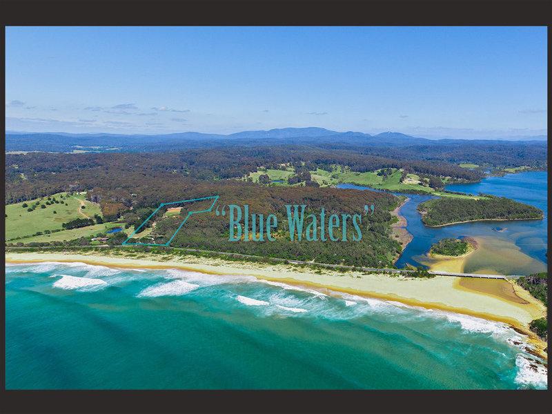 3605 Tathra Bermagui Road, Bermagui, NSW 2546