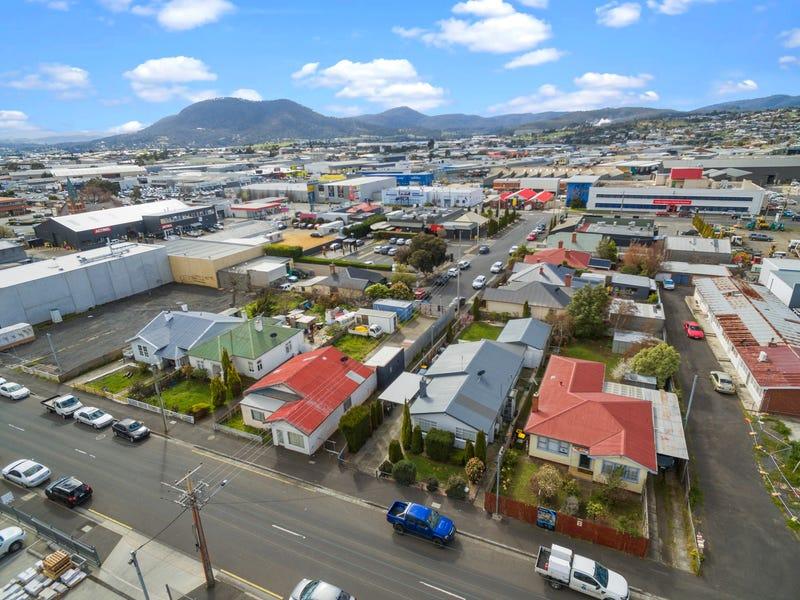81 Charles Street, Moonah, Tas 7009