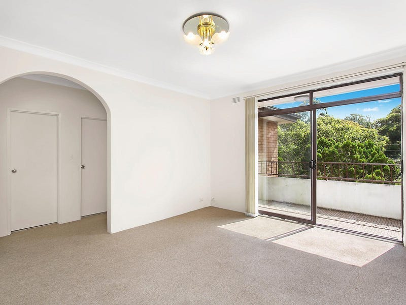 8/15 St Georges Road, Penshurst, NSW 2222