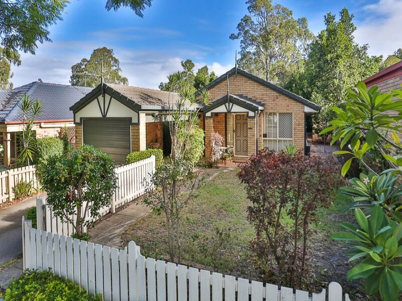 23 Oldbury Place, Forest Lake, Qld 4078