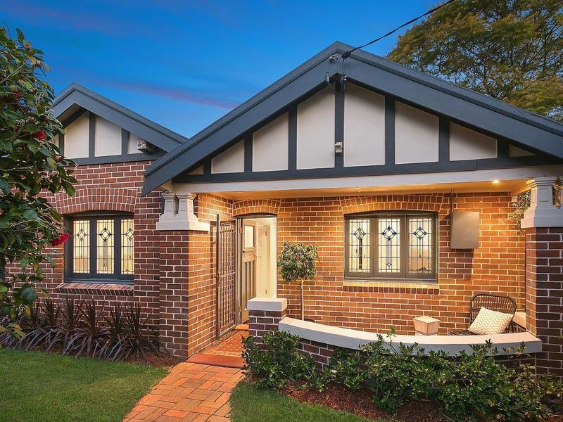 2 Garnet Avenue, Lilyfield, NSW 2040