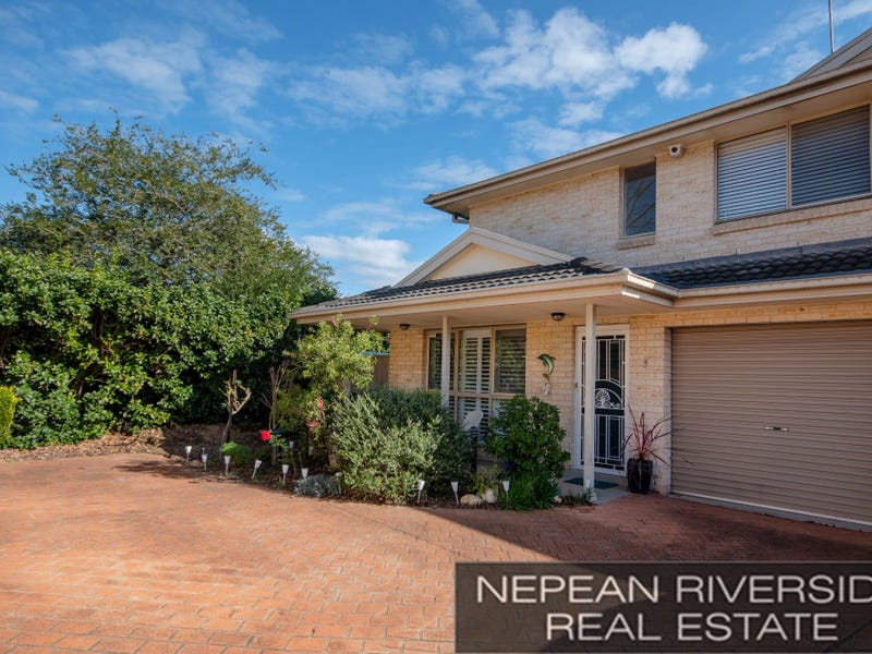 9/60 Great Western Highway, Emu Plains, NSW 2750