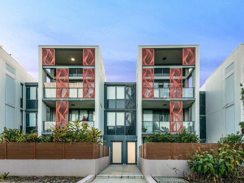 207/26 Cairds Avenue, Bankstown, NSW 2200