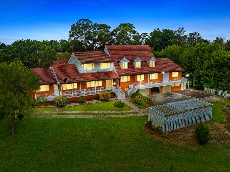 80-84 Goodrich Road, Cecil Park, NSW 2178
