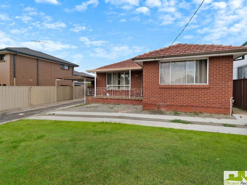 155&155A RICHMOND ROAD, Marayong, NSW 2148