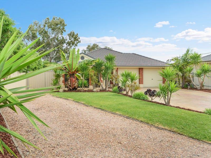 12 Gilligan Grove, McLaren Flat, SA 5171