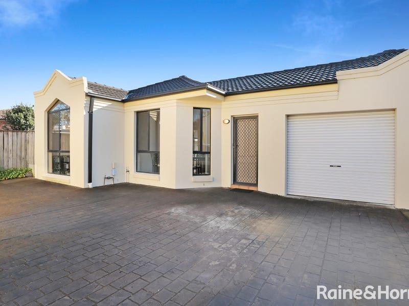 15/124-128 Saywell Road, Macquarie Fields, NSW 2564