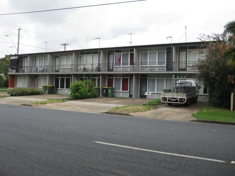 103 Milton Street, Mackay, Qld 4740