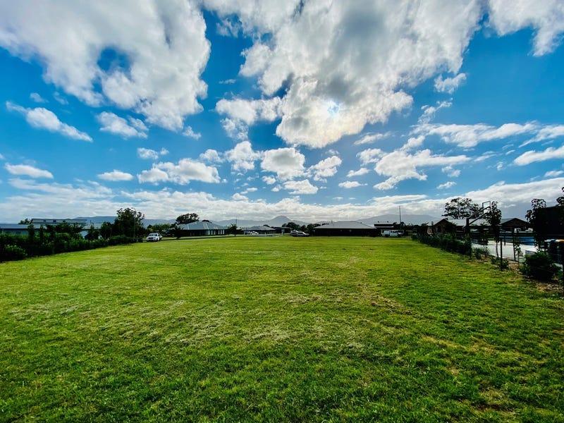 19 Diana Drive, Mudgee, NSW 2850