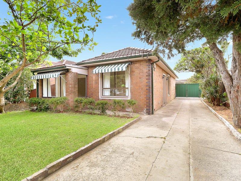 13 Durdans Avenue, Rosebery, NSW 2018